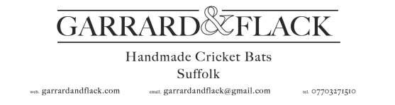 Garrard & Flack.jpg