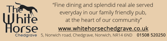 White Horse board.png